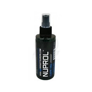 NUPROL NUPROL Anti-Fog Spray