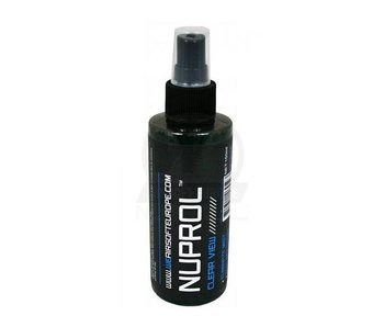 NUPROL Anti-Fog Spray