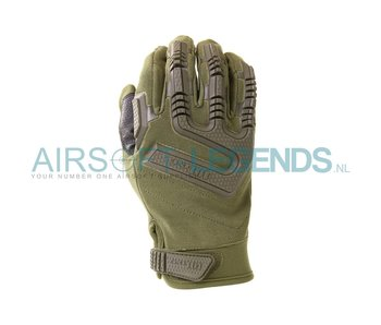 101Inc. Tactical Operator Gloves