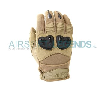 101Inc. Tactical Ranger Gloves