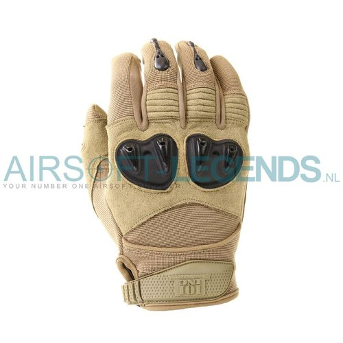 101Inc. 101Inc. Tactical Ranger Gloves