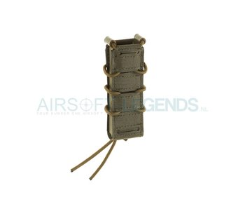 Templar's Gear Fast SMG Magazine Pouch