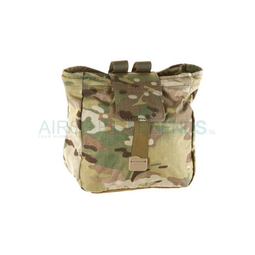 Templar's Gear Templar's Gear Dump Bag
