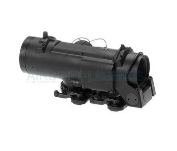 G & G Sight EC 1-4x
