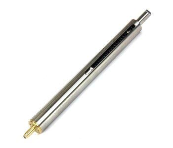 PPS Cylinderset for VSR-10