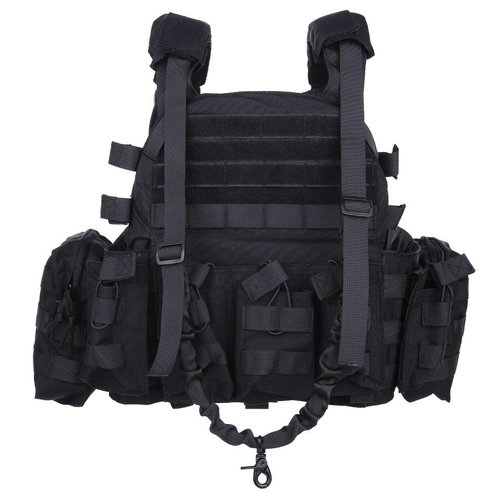 101Inc. 101Inc. Tactical vest Operator