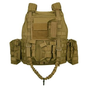 101Inc. 101Inc. Tactical Vest Ranger