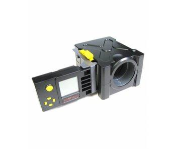 Xcortech X3500 Chrony