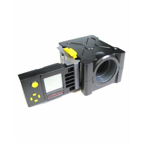XCortech Xcortech X3500 Chrony