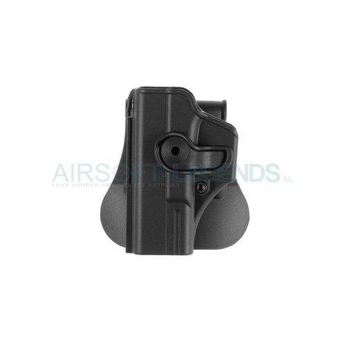 IMI Defense IMI Defence Roto Paddle Holster for Glock 19 Left