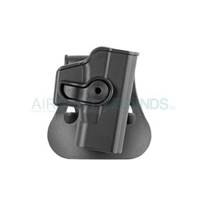 IMI Defense IMI Defence Roto Paddle Holster for Glock 26