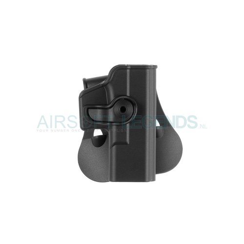 IMI Defense IMI Defence Roto Paddle Holster for Glock 19