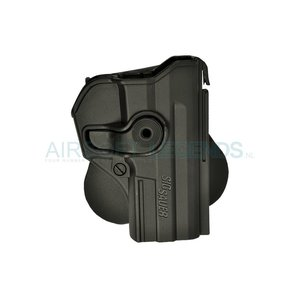 IMI Defense IMI Defence Roto Paddle Holster for SIG SP2022 / SP2009