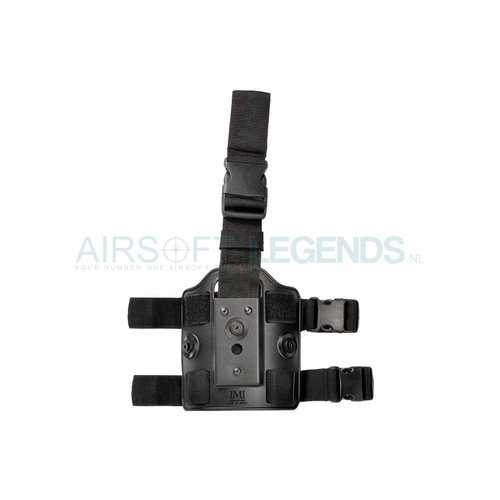 IMI Defense IMI Defence Tactical Drop Leg Platform