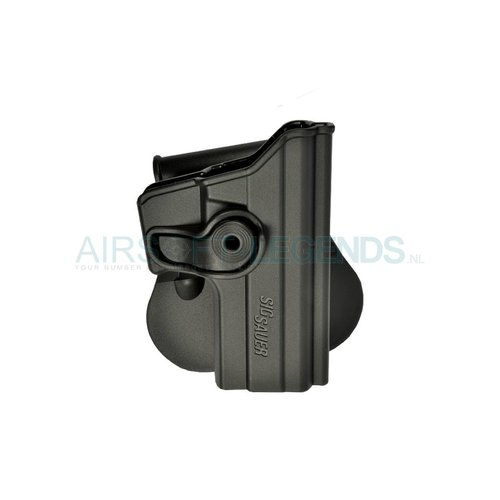 IMI Defense IMI Defence Roto Paddle Holster for SIG P229