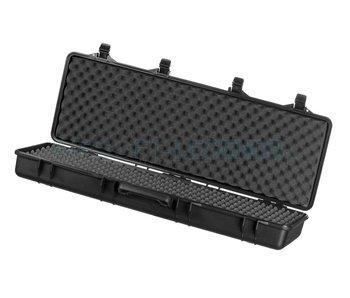 SRC Rifle Hard Case 105cm Black