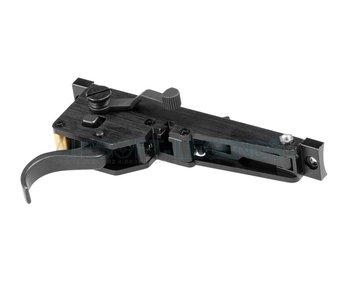 PPS VSR-10 Steel Trigger Set