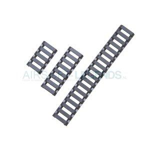 Element Element Low Profile Rail Cover Black