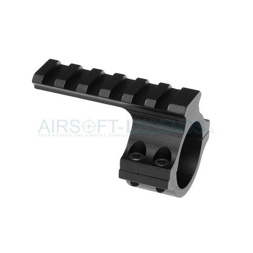 Element Element 30mm Scope Mount Rail Top