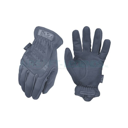 Mechanix Wear Mechanix Wear Fast Fit Wolf Grey