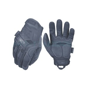 Mechanix Wear Mechanix Wear M-PACT Wolf Grey