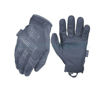 Mechanix Wear The Original Wolf Grey