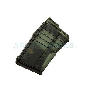 VFC VFC Magazine H&K HK417D Hicap 500rds