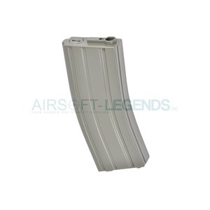 Ares Ares Magazine M4 Lowcap 85rds