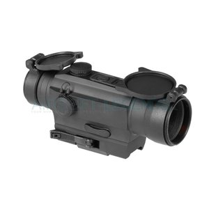 Holosun Holosun HS402D Red Dot Sight