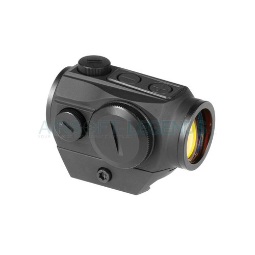 Holosun Holosun HS403GL Red Dot Sight