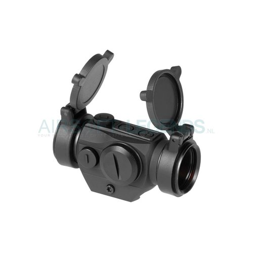 Holosun Holosun HS503FL Red Dot Sight