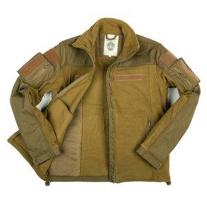 Fostex Fostex Combat Fleece Vest