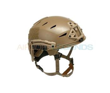 FMA EXF Bump Helmet