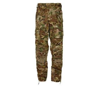 101Inc. Operator Combat Pants Multicam