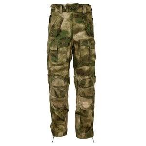101Inc. 101Inc. Operator Combat Pants A-TACS FG