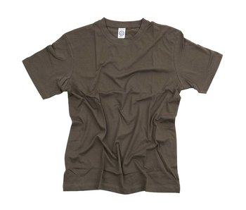 Fostex T-Shirts Misc. color