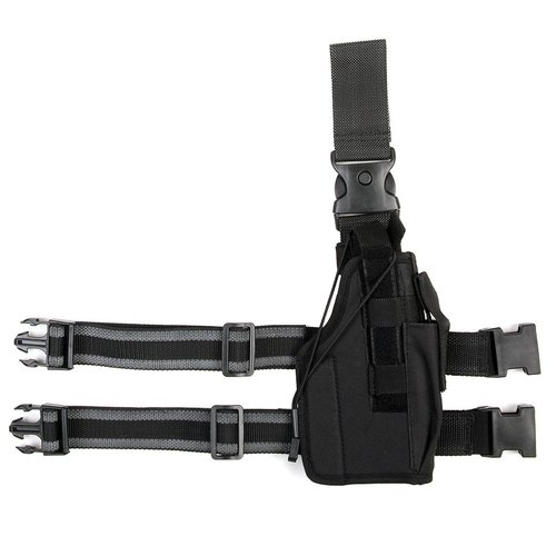 Fostex Fostex Right Leg Holster Ultimate