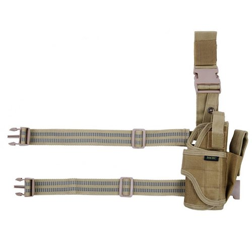 101Inc. 101Inc. Adjustable Holster
