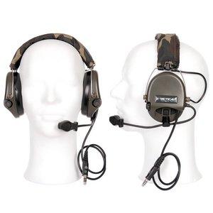 Z-Tactical Z-Tactical Zordin Headset Z111