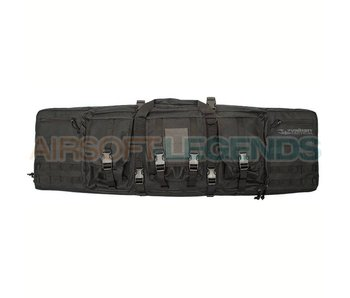 "Valken Tactical 36"" Double Gun Bag"