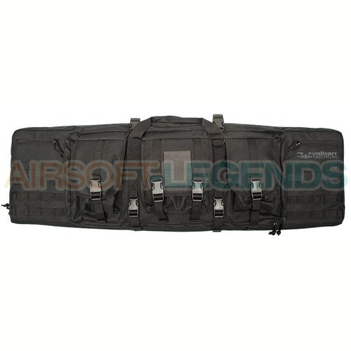 "Valken Valken Tactical 36"" Double Gun Bag"
