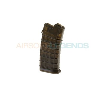 King Arms Magazine AUG Hicap 330rds