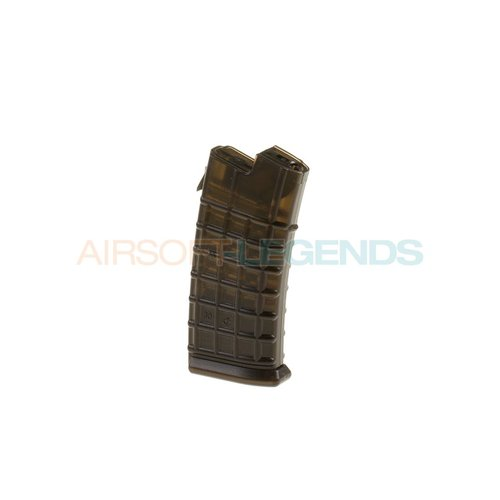 King Arms King Arms Magazine AUG Hicap 330rds
