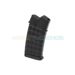 Battle Axe Battle Axe Magazine AUG Lowcap 70rds