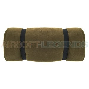 Fosco Fosco Fleece Sleeping Bag