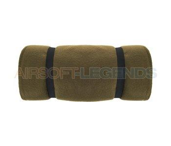 Fosco Fleece Sleeping Bag