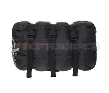 Fosco Pilot Sleeping Bag
