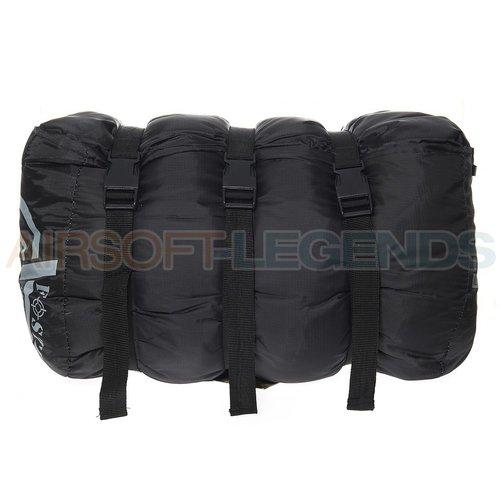 Fosco Fosco Pilot Sleeping Bag