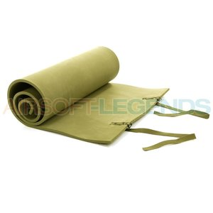 Fosco Fosco NATO Sleeping mat