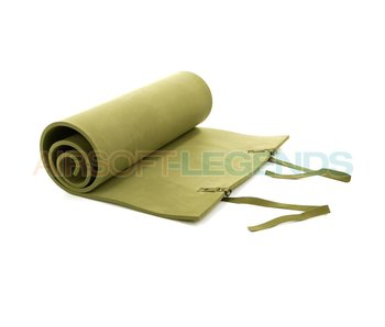 Fosco NATO Sleeping mat
